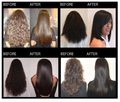 Straightening-before-after